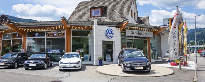 Schuhberger GesmbH, Ihr Spezialist fr Volkswagen, Volkswagen Nutzfahrzeuge, Audi,Autohaus, Auto, Carconfigurator, Gebrauchtwagen, aktuelle Sonderangebote, Finanzierungen, Versicherungen